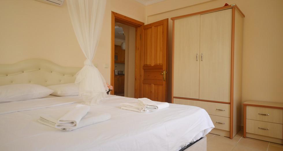 10a. bedroom one.JPG