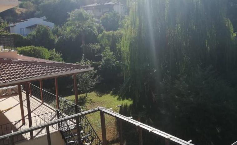 Balcony view.jpeg