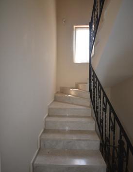 17. lower ground floor_resize.JPG
