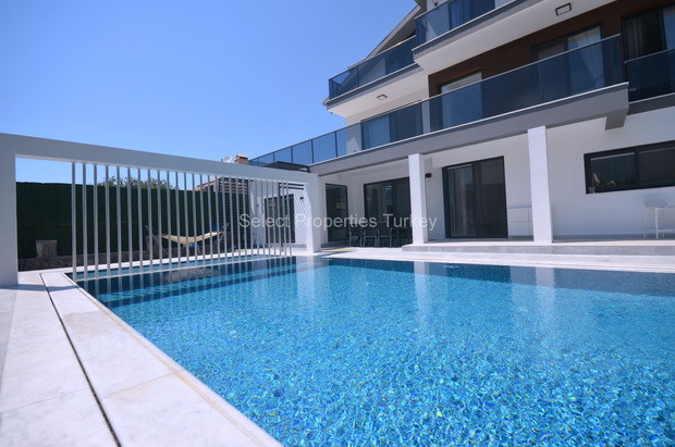 39. Sophisticated Villa ... Viewing Highly Recommended