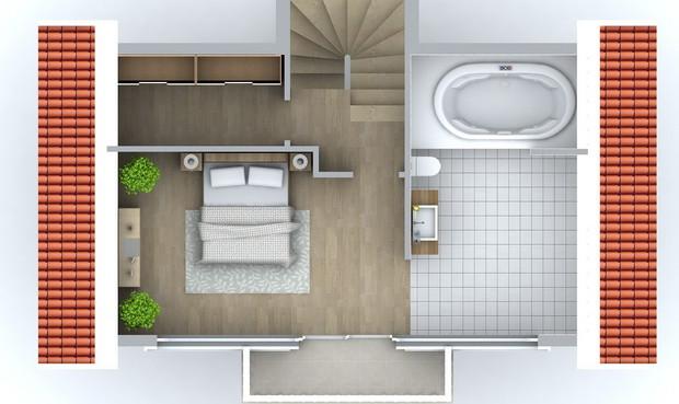 4. Attic Floor_resize.jpg