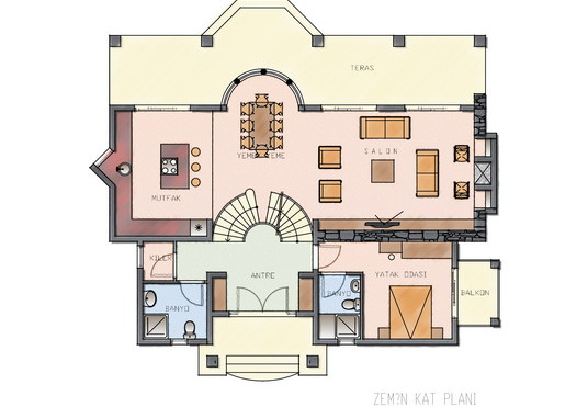 8. ground floor plan_resize.jpg