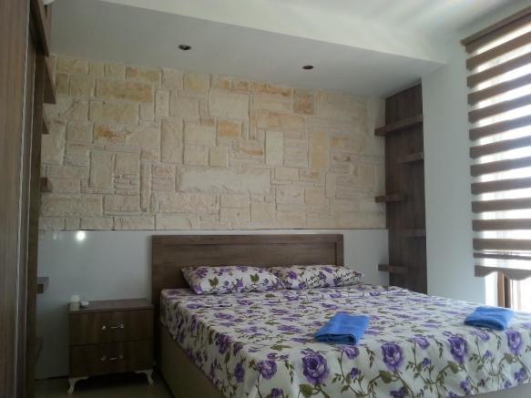 10a. bedroom three.jpg