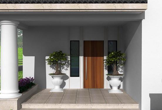 5. Entrance Porch_resize.jpg