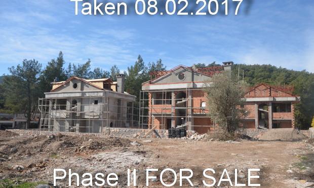 4. taken feb 8th 2017 PHASE II_resize.JP