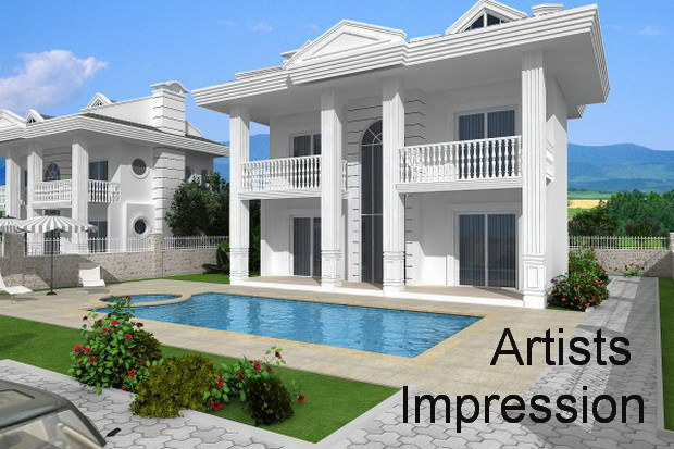 6a. artists impression_resize.jpg