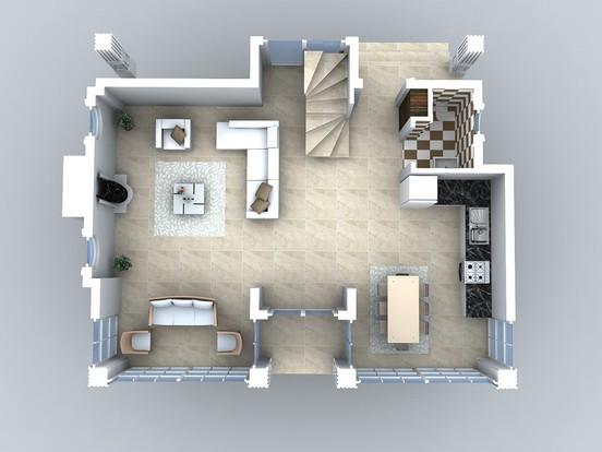 1. Ground floor_resize.jpg