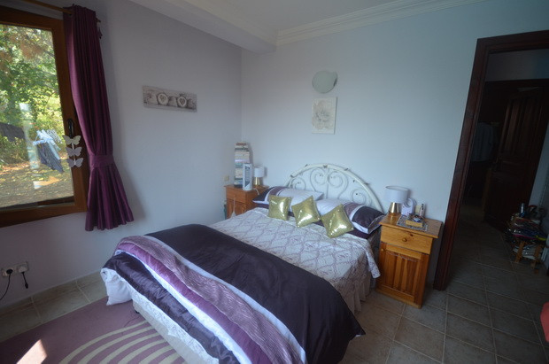 12a. bedroom one_resize.JPG