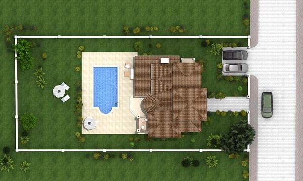 5. aerial view_resize.jpg