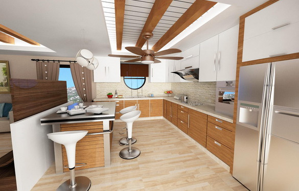 8a. Kitchen Final._resize.jpg