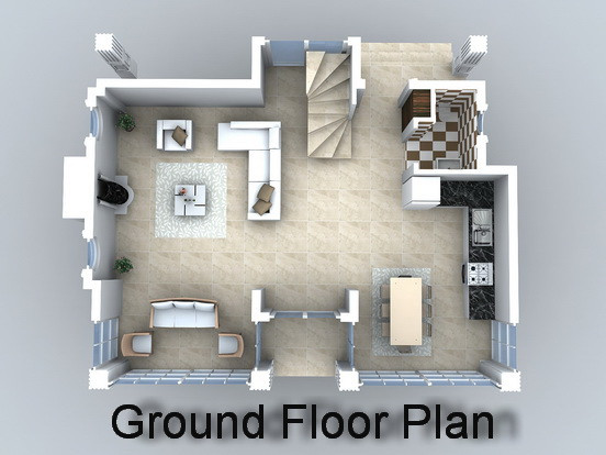 7. Ground floor layout_resize.jpg