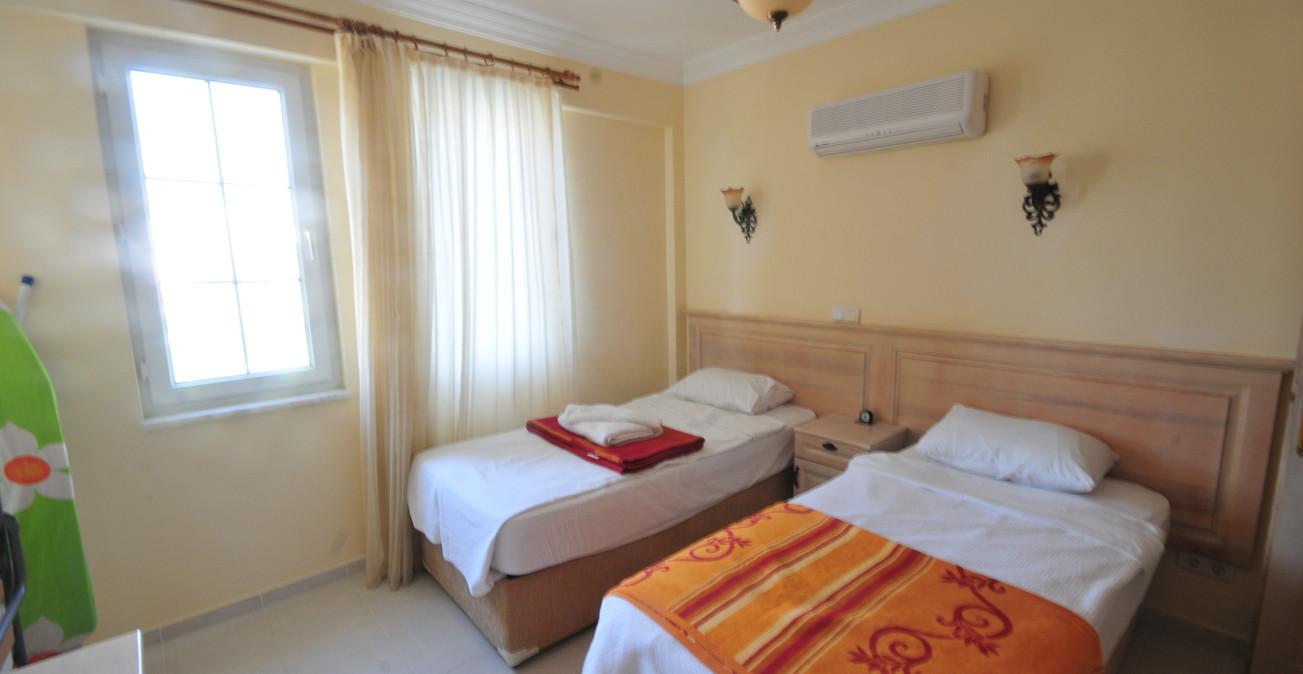 14. bedroom two a.JPG