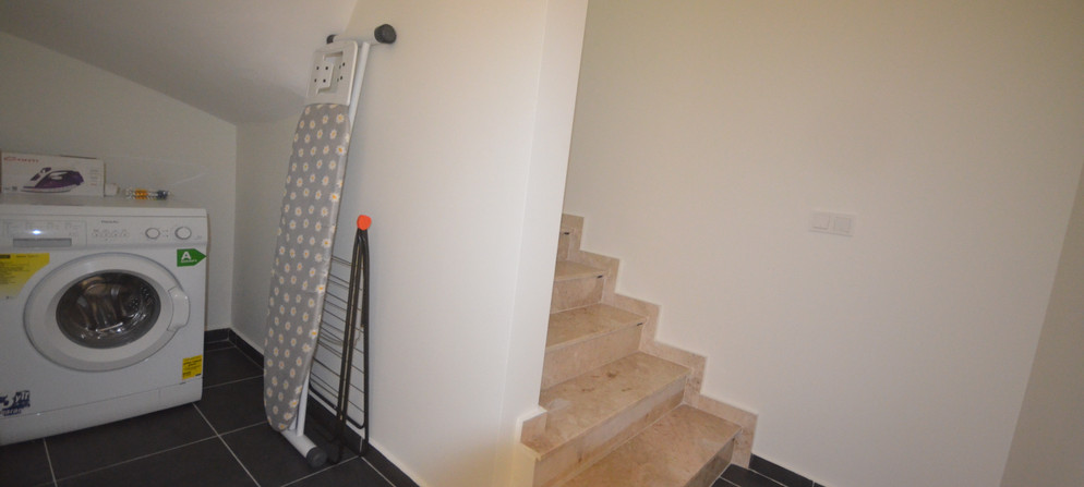11. stairs to lower hallway.JPG