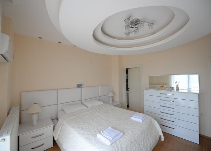 10b. bedroom two.JPG
