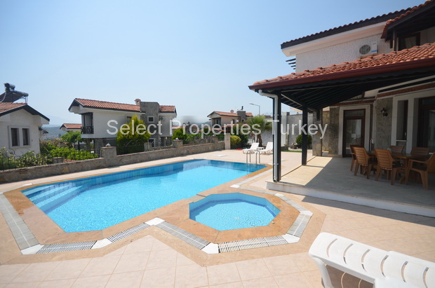 3. private pool_resize
