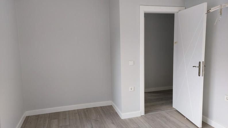 Bedroom Four, First Floor