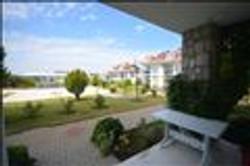 4. lounge garden terrace_resize_t