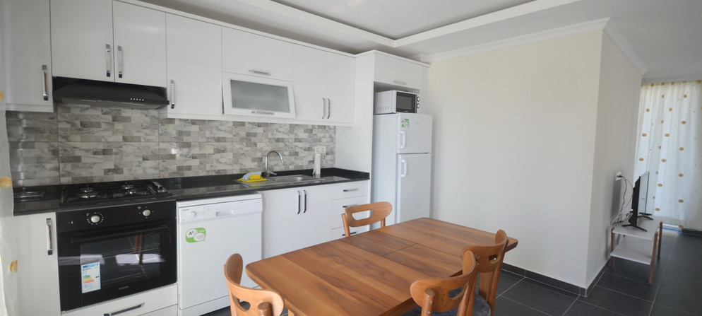 8a. kitchen and dining.JPG