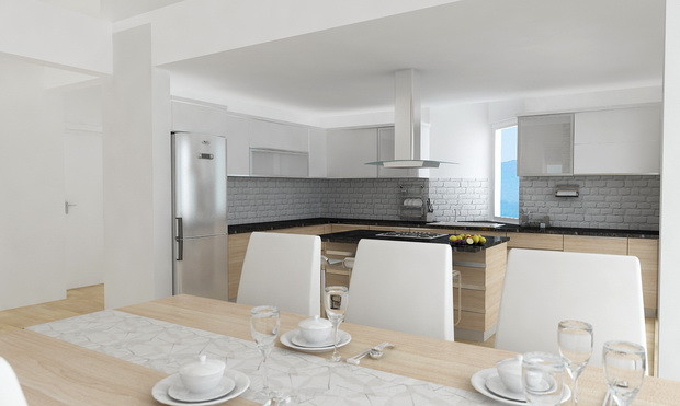 6b. example kitchen_resize.jpg