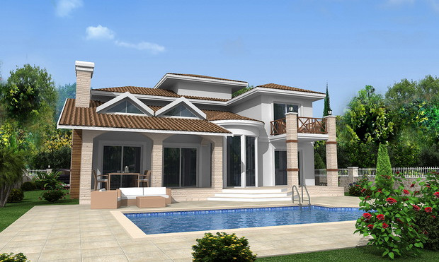 10. off plan villa bungalow_resize.jpg