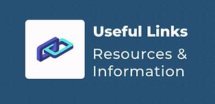 Useful Links.png