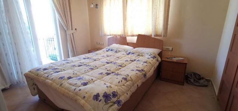 8. bedroom one.jpg