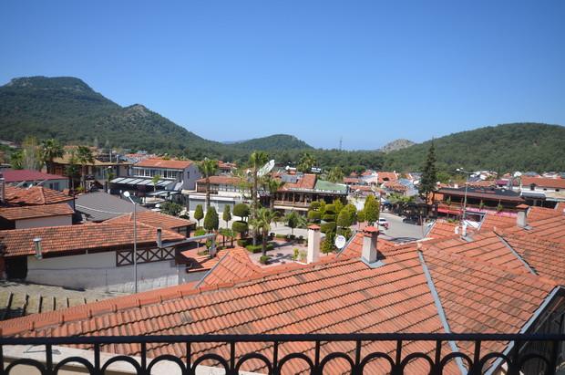 8c. balcony view_resize.JPG