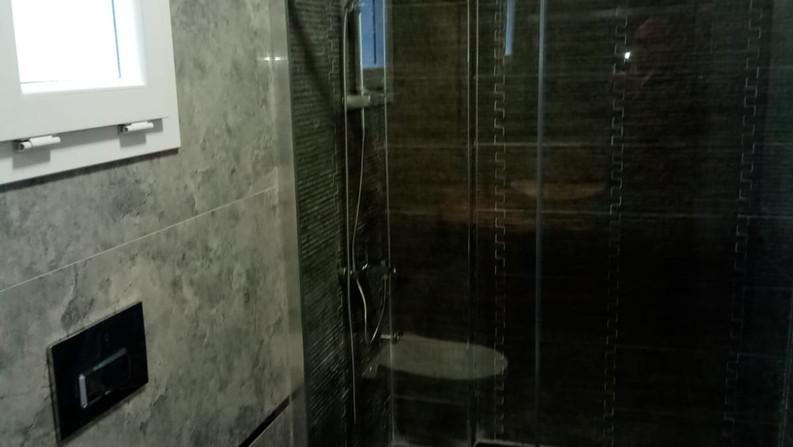 En-Suite One