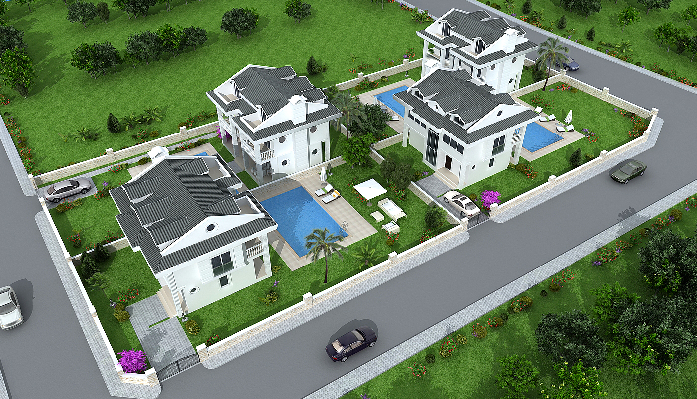 14. development