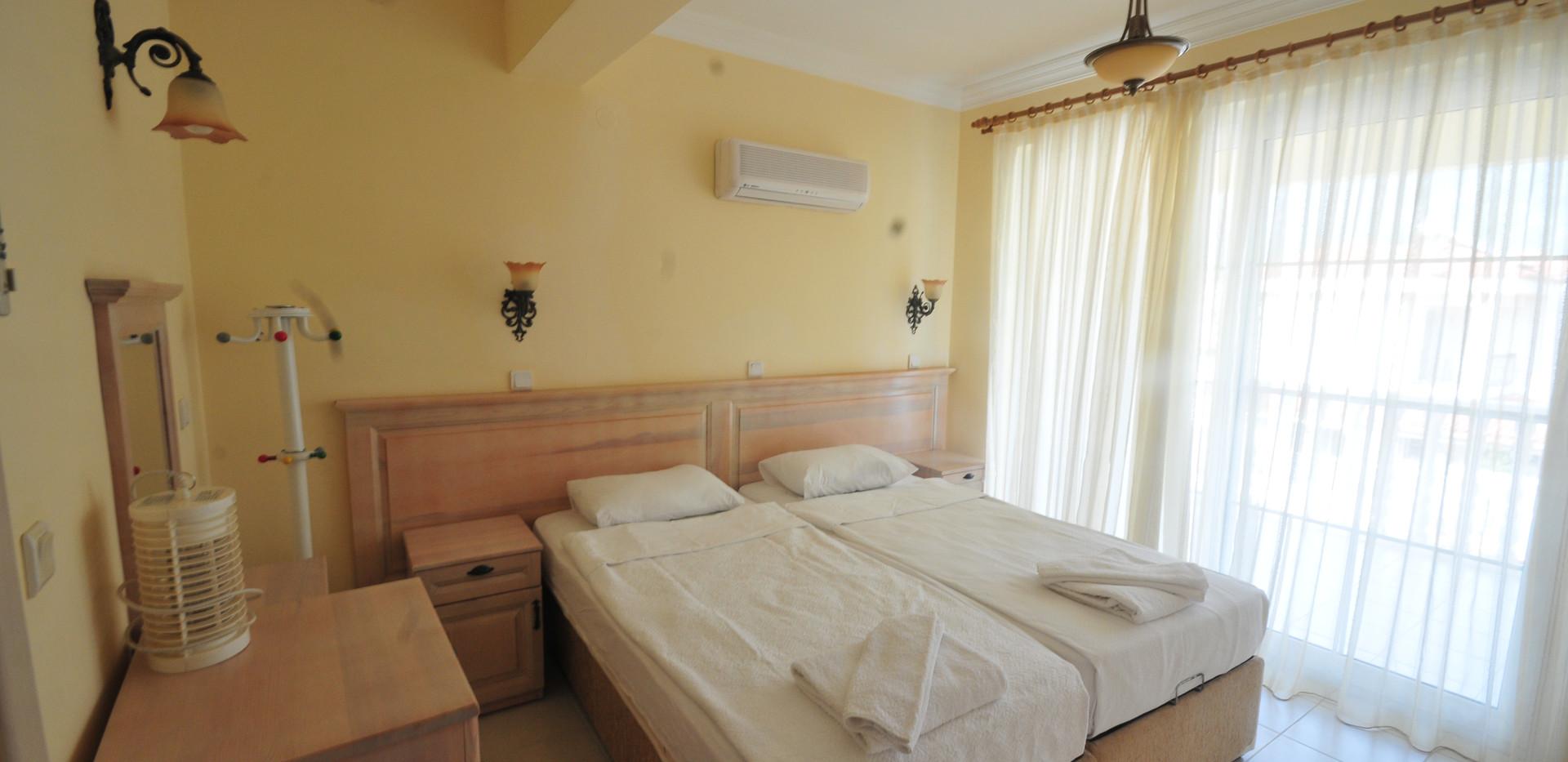 12. bedroom one a.JPG