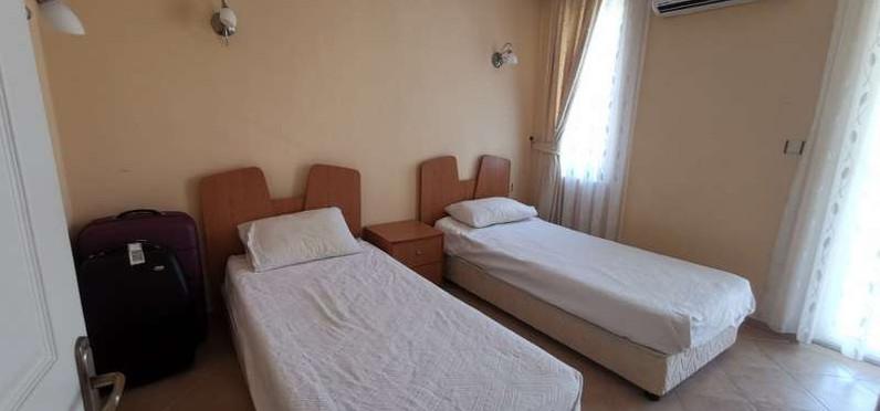 10. bedroom two.jpg