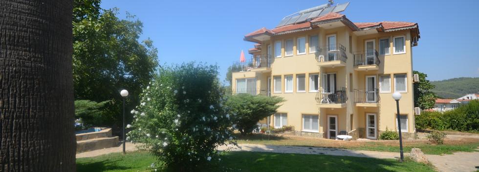 Popular Start Apartments