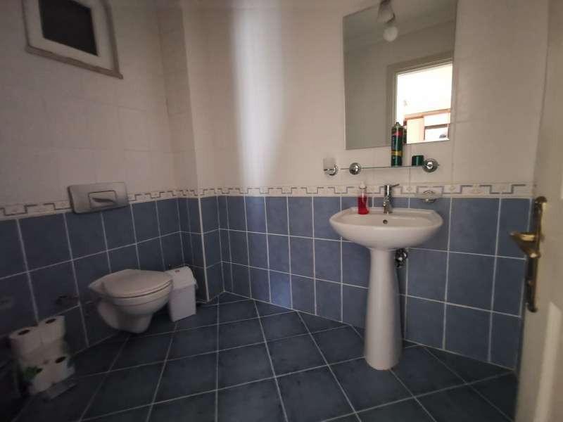 7. downstairs bathroom.jpg