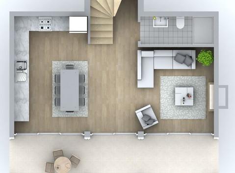 1. Lower Ground Floor_resize.jpg