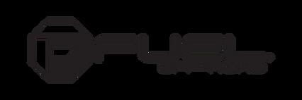 Fuel-Off-Road-Tires-logo-3000x1000.png
