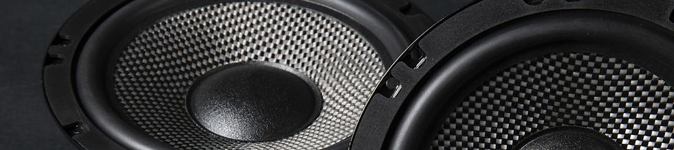 Alpine-Speakers.png