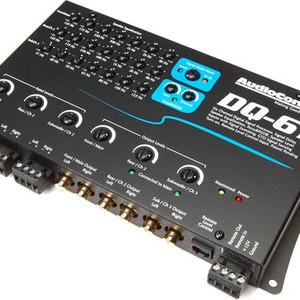 Audio Control DM-610 – $499