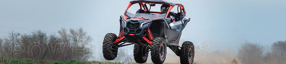 SDCS-WebImages-Heros.indd-Powersports-in