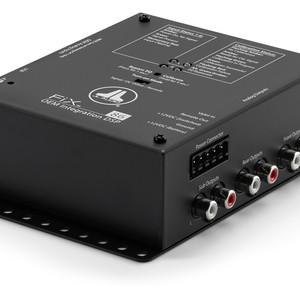 JL Audio FIX-86– $399