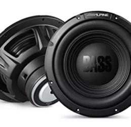 Bass Series