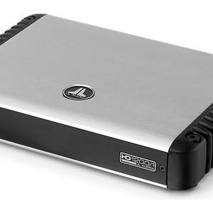 JL Audio 1200/1 – $1,299