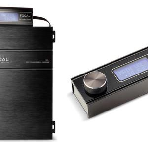 Focal FSP-8 – $549