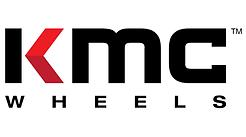 kmc-wheels-vector-logo.png