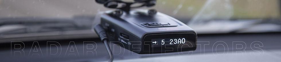 SDCS-WebImages-Heros.indd-RadarDetectors