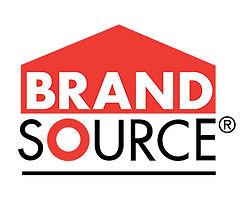 BrandSource.jpeg