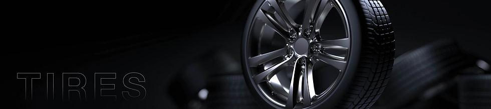 SDCS-WebImages-Tires.jpg