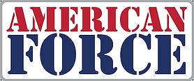 AFW_logo.png