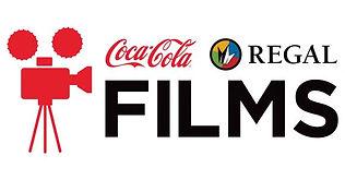 Coca-Cola-Regal-580x303.jpg
