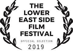 LESFF_OFFICIAL_SELECTION_2019.jpg
