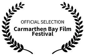 carmarthen-bay-film-festival-.jpg